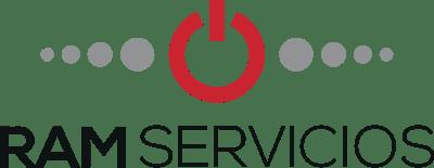 Ram Servicios